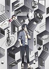 【Amazon.co.jp限定】すべてがFになる THE PERFECT INSIDER Complete BOX (描き下ろしA3タペストリー&犀川のコーヒーカップ付) (完全生産限定版) [Blu-ray]