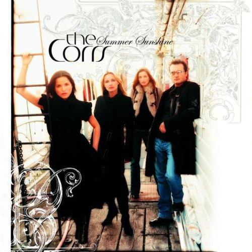 The Corrs - Summer Sunshine - Zortam Music