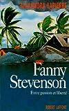 echange, troc Alexandra Lapierre - Fanny Stevenson