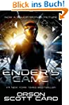 Ender's Game. Movie Tie-In