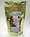 Coconut Milk Powder, 1 Lb.