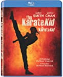 Karate Kid, The (2010) Bilingual [Blu...