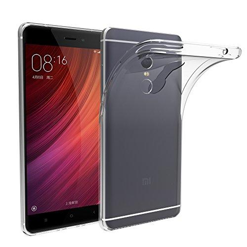 xiaomi-redmi-note-4-custodia-ivolerr-soft-tpu-silicone-case-cover-bumper-casocristallo-chiaro-estrem