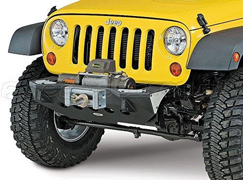 jeep-wrangler-jk-2-4-portes-2007-2014-avant-pare-chocs-smittybilt-xrc-mod-centre-section-4-x-4-off-r