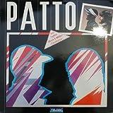 Patto - Patto - TELDEC - 6.25976 AP