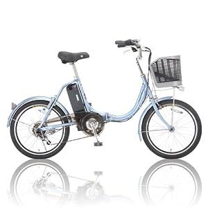 自転車の ベビー 自転車 電動 : ... 電動 アシスト 自転車 シマノ6