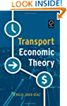 Transport Economic Theory