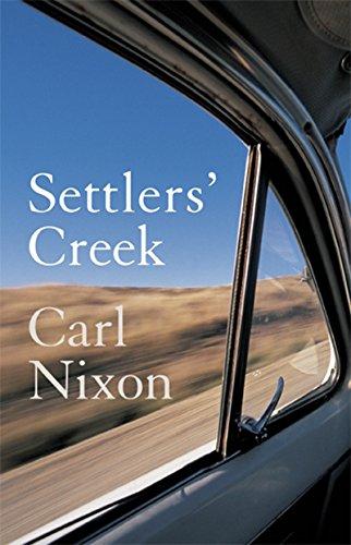 settlers-creek