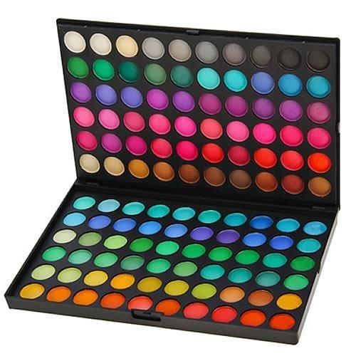 safe2buy2000-120-lidschatten-farbe-palette-makeup-make-up-set-professional-safe2buy2000