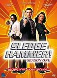 Sledge Hammer! - Season One [3 DVDs]
