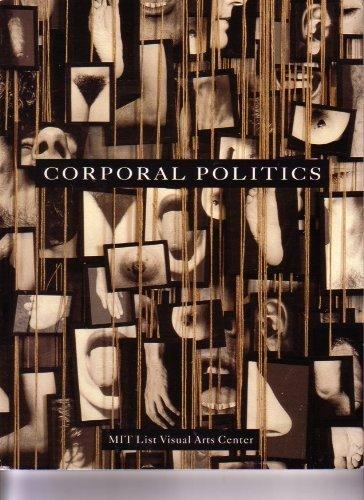 Corporal Politics