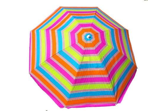 Parasol De Plage Anti Uv pas cher