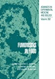 img - for Fumonisins in Food (Advances in Experimental Medicine and Biology) book / textbook / text book