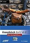 MultiLingua Classics - Franz�sisch 1 & 2