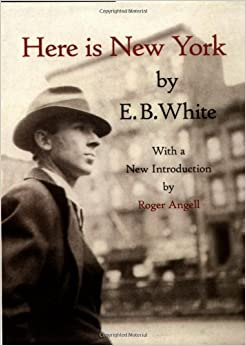 roger angell the new yorker s best And no one does it better than roger angell, the man sports illustrated  his  baseball essays in the new yorker have gotten shorter and less.