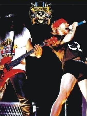guns-n-roses-chronicle