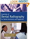 Essentials of Dental Radiography (9th Edition)