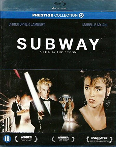prestige-collection-subway-blu-ray