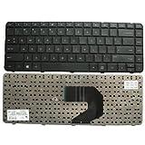 OEM HP PAVILION G6-1315TX G6-1315TU G6-1315SX G6-1315SW G6-1315SR G6-1315SO G6-1315SK G6-1315SH G6-1315SEG6-1316TX...