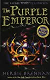 The Purple Emperor (Faerie Wars Chronicles)
