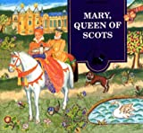 img - for Mary, Queen of Scots (Scottie Books) book / textbook / text book