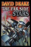 The Far Side of the Stars (RCN Series Book 3)