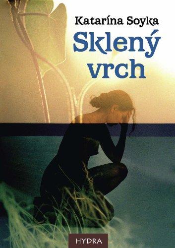 skleny-vrch-slovak-version