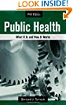 Public Health: What It Is and How It...