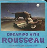 Dreaming with Rousseau (Mini Masters)