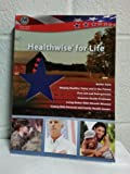 img - for Healthwise for Life: A Medical Self-Care Guide for You 8th Edition book / textbook / text book