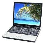 【Microsoft Office2010搭載】【Win7 搭載】NEC VY21A/E-5/Core 2 Duo 2.1GHz/メモリ2GB/HDD80GB/DVDドライブ/大画面15インチ/無線LAN搭載/中古ノートパソコン