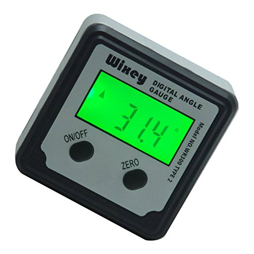 wr-300-digital-angle-gauge-protractor-inclinometer-measuring-wixey