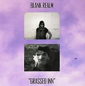 Grassed Inn (Poster +MP3)