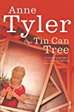 Tin Can Tree (Arena Books) (0099337002) by Tyler, Anne
