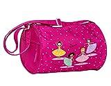 Horizon Dance 1042 Bravo Small Duffel Bag