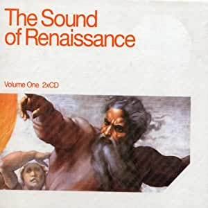 Sound of Renaissance