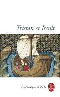 Tristan et Iseult, Louis, René (Ed.)