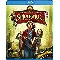 Spiderwick Chronicles [Blu-ray]