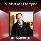 Mindset of a Champion | [David Cook]