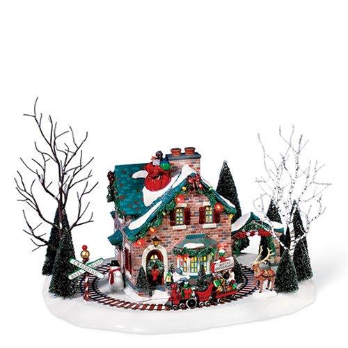 Buy Christmas Decorations Department 56 Christmas Lane