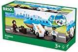 Brio - Conjunto de embarque en aeropuerto (33306)