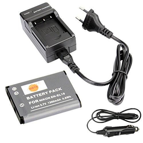 dste-repuesto-bateria-y-dc109e-viaje-cargador-kit-para-nikon-en-el19-coolpix-s100-s2500-s2600-s2700-