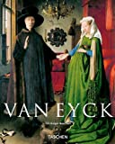 img - for Jan Van Eyck: Renaissance Realist (Basic Art) (German Edition) book / textbook / text book