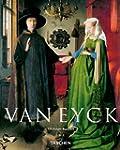Van Eyck: Renaissance Realist (Tasche...
