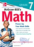 Product 0071748636 - Product title McGraw-Hill's Math, Grade 7