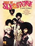 Best Of Sly & The Family Stone: 16 So...