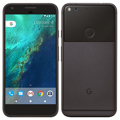 pixel-phone-by-google-128gb-5-inch-android-nougat-factory-unlocked-4g-lte-smartphone-black