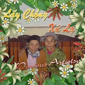 Cai Luong - Lay Chong Xu La