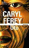 Utu par F�rey
