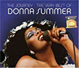 Journey, The: The Very Best Of [Slidepack] Donna Summer